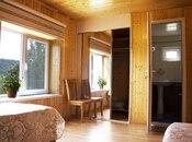 5 otaqlı ev / villa - Qusar - 300 m² (4)