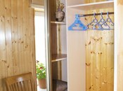 5 otaqlı ev / villa - Qusar - 300 m² (5)