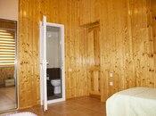 5 otaqlı ev / villa - Qusar - 300 m² (8)
