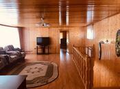 5 otaqlı ev / villa - Qusar - 300 m² (10)