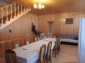 5 otaqlı ev / villa - Qusar - 300 m² (12)
