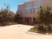5 otaqlı ev / villa - Qusar - 300 m² (14)