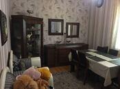 3 otaqlı ev / villa - Ramana q. - 90 m² (2)