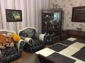 3 otaqlı ev / villa - Ramana q. - 90 m² (3)