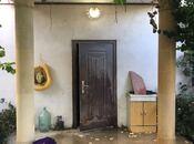 3 otaqlı ev / villa - Ramana q. - 90 m² (19)