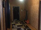 3 otaqlı ev / villa - Ramana q. - 90 m² (14)