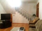 8 otaqlı ev / villa - Gənclik m. - 280 m² (5)