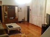8 otaqlı ev / villa - Gənclik m. - 280 m² (7)