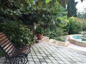 8 otaqlı ev / villa - Bakıxanov q. - 800 m² (39)