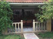 8 otaqlı ev / villa - Bakıxanov q. - 800 m² (41)