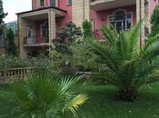 8 otaqlı ev / villa - Bakıxanov q. - 800 m² (40)