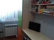3 otaqlı yeni tikili - Memar Əcəmi m. - 106 m² (8)
