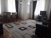 3 otaqlı yeni tikili - Memar Əcəmi m. - 106 m² (17)