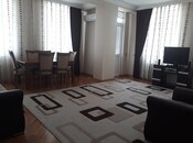 3 otaqlı yeni tikili - Memar Əcəmi m. - 106 m² (20)