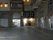 3 otaqlı yeni tikili - Memar Əcəmi m. - 106 m² (19)