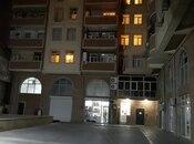 3 otaqlı yeni tikili - Memar Əcəmi m. - 106 m² (18)