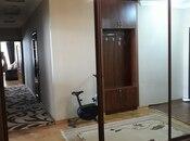 3 otaqlı yeni tikili - Memar Əcəmi m. - 106 m² (11)
