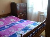 3 otaqlı köhnə tikili - Hövsan q. - 78 m² (5)
