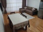 2 otaqlı yeni tikili - 20 Yanvar m. - 55 m² (4)