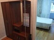2 otaqlı yeni tikili - 20 Yanvar m. - 55 m² (27)