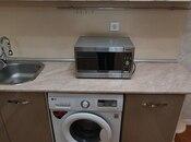 2 otaqlı yeni tikili - 20 Yanvar m. - 55 m² (14)