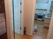 2 otaqlı yeni tikili - 20 Yanvar m. - 55 m² (26)
