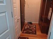 2 otaqlı yeni tikili - 20 Yanvar m. - 55 m² (24)