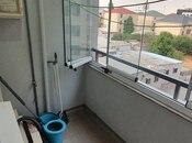 2 otaqlı yeni tikili - 20 Yanvar m. - 55 m² (16)