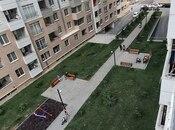 2 otaqlı yeni tikili - 20 Yanvar m. - 55 m² (3)