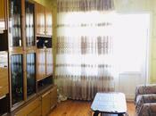 5 otaqlı köhnə tikili - Əhmədli q. - 110 m² (4)