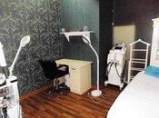 Obyekt - Nizami m. - 200 m² (8)