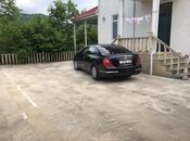 Bağ - Quba - 200 m² (2)