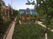 Bağ - Quba - 200 m² (12)