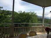 Bağ - Quba - 200 m² (13)
