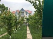 Bağ - Quba - 200 m² (7)