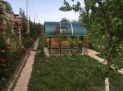 Bağ - Quba - 200 m² (10)