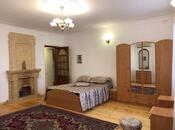 3 otaqlı köhnə tikili - İçəri Şəhər m. - 150 m² (20)
