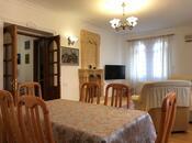 3 otaqlı köhnə tikili - İçəri Şəhər m. - 150 m² (18)