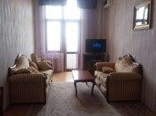2 otaqlı yeni tikili - Nəsimi r. - 68 m² (4)