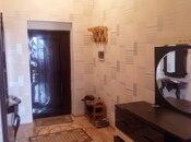 2 otaqlı yeni tikili - Nəsimi r. - 68 m² (8)