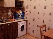 2 otaqlı yeni tikili - Nəsimi r. - 68 m² (12)