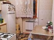 3 otaqlı köhnə tikili - Hövsan q. - 75 m² (11)