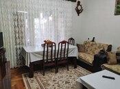 3 otaqlı köhnə tikili - Hövsan q. - 75 m² (7)