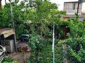 3 otaqlı köhnə tikili - Hövsan q. - 75 m² (14)