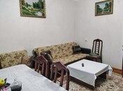 3 otaqlı köhnə tikili - Hövsan q. - 75 m² (6)