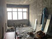 1 otaqlı yeni tikili - Yasamal r. - 48 m² (4)
