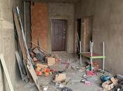 1 otaqlı yeni tikili - Yasamal r. - 48 m² (6)