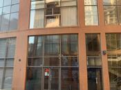 1 otaqlı yeni tikili - Yasamal r. - 48 m² (8)
