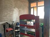 1 otaqlı yeni tikili - Yasamal r. - 48 m² (9)