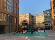 1 otaqlı yeni tikili - Yasamal r. - 48 m² (10)